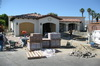 Remodel - Addition - Palm Desert